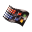 TheAwesome98 on Scratch
