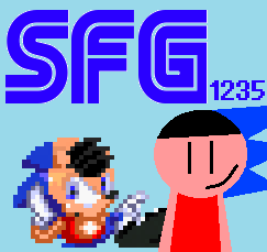 sonicfangames1235 on Scratch