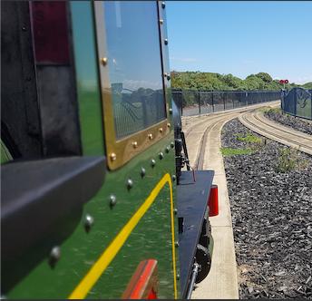 Roblox Steam Train Whistle Vt29steamtrain On Scratch
