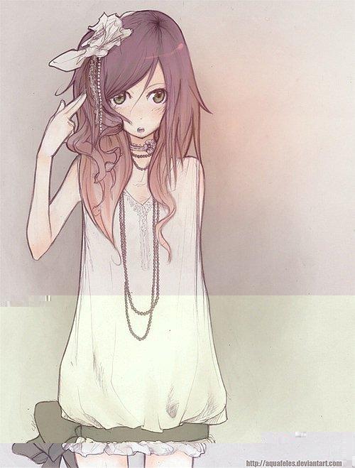 animeart78 on Scratch