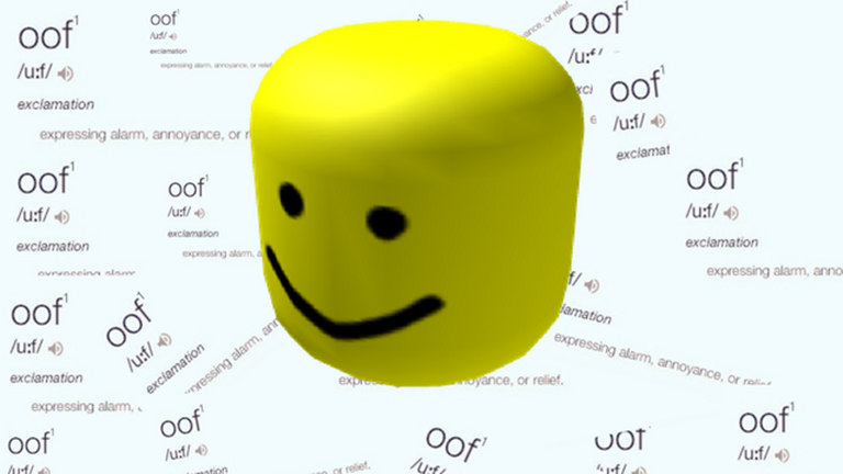 oof_official on Scratch