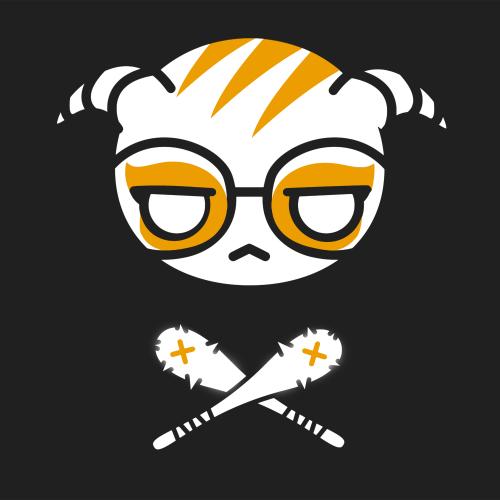 Danger_Dingo on Scratch