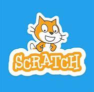 Lugia731v On Scratch