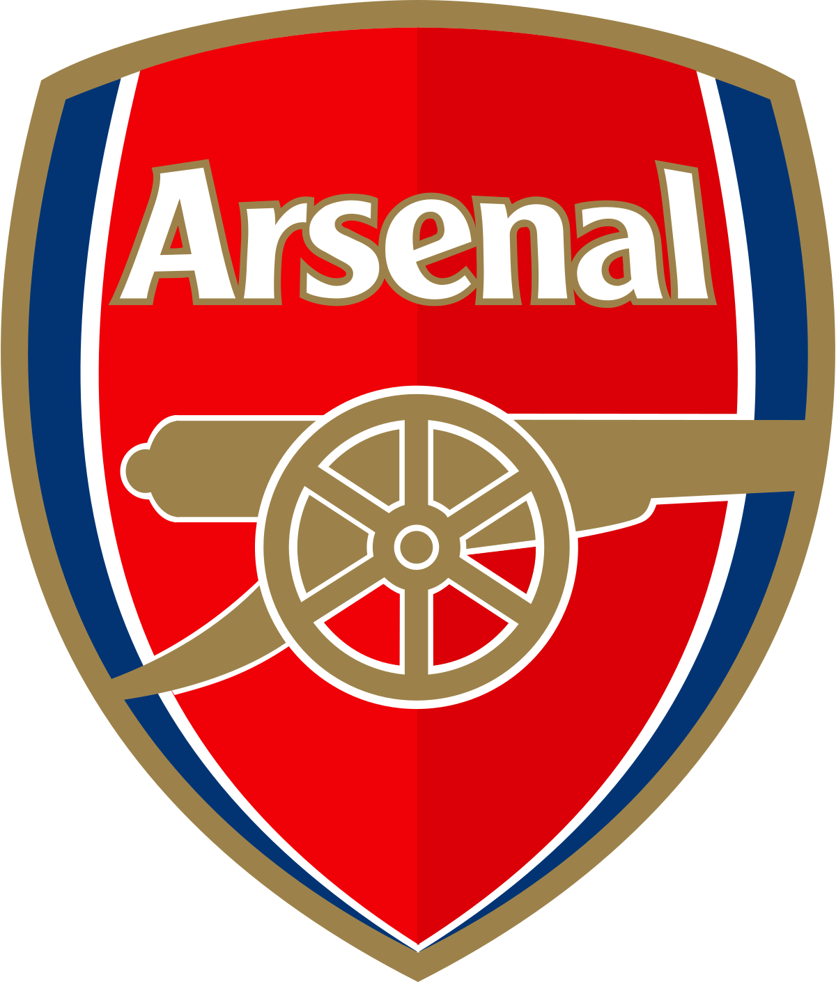 97820c4aa Arsenal F.C. - Wikipedia