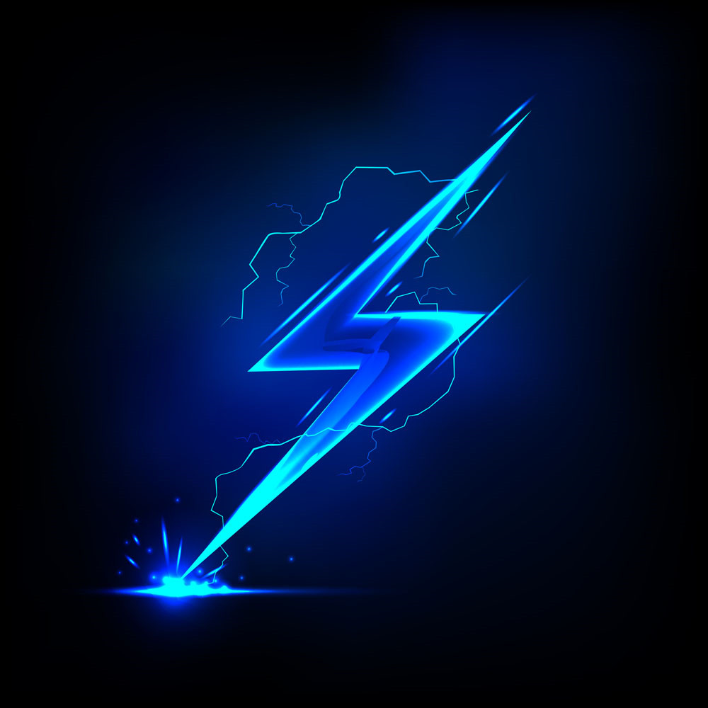 LightningCoder10 on Scratch