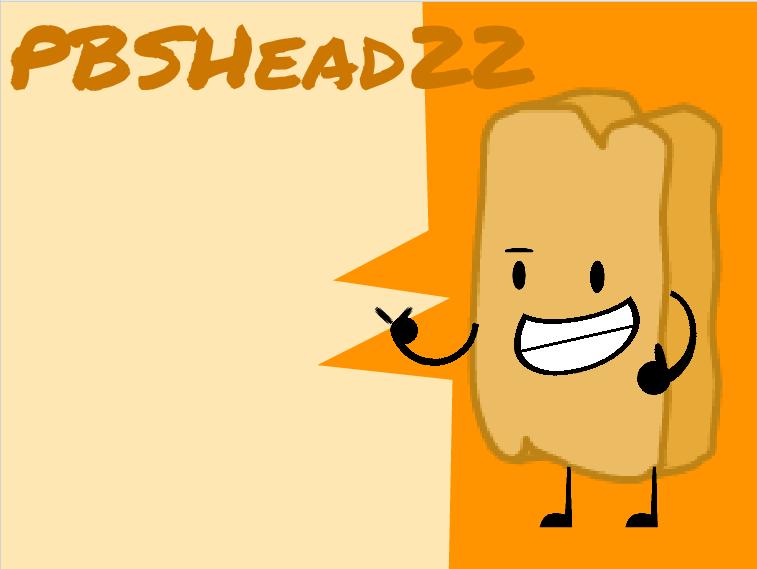 PBSHead22 on Scratch