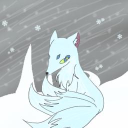 Wolfox14 On Scratch