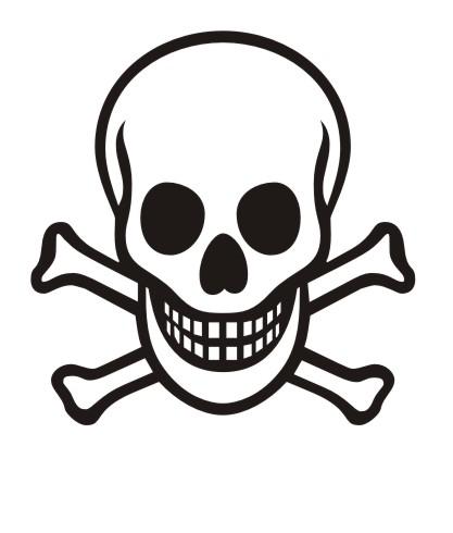 Kleurplaten Piratenvlag.Timon199 On Scratch